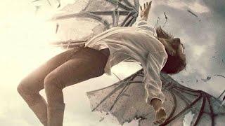 Da Vinci's Demons - Trailer - Legendado PT-BR (HD)