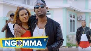 RASCO Ft MR BLUE &MO MUSIC  - NDAMA (Official Music Video)