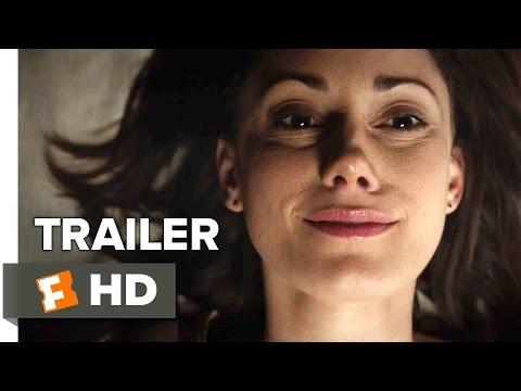 Xxx Mp4 XX Official Trailer 1 2017 Melanie Lynskey Movie 3gp Sex