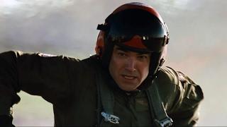 Death of Martin Jordan   Green Lantern Extended cut