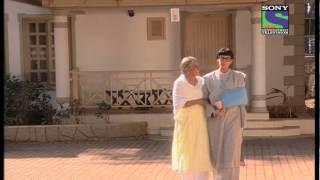 Jassi Jaisi Koi Nahin - Episode 113