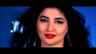 Gul panra new hits urdu song