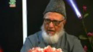 Download Relation with Allah-2 3Gp Mp4