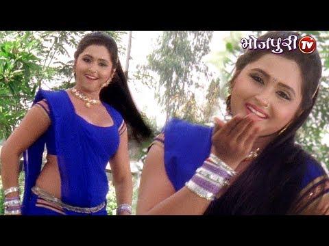 Xxx Mp4 Kajal Raghwani Anjana Singh 2018 Ki Superhit FULL Bhojpuri Movie 3gp Sex