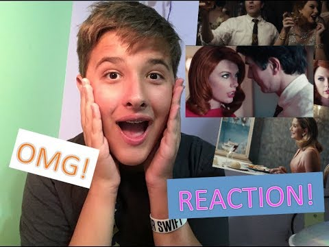 SUGARLAND FT. TAYLOR SWIFT - BABE (VIDEO REACTION!)