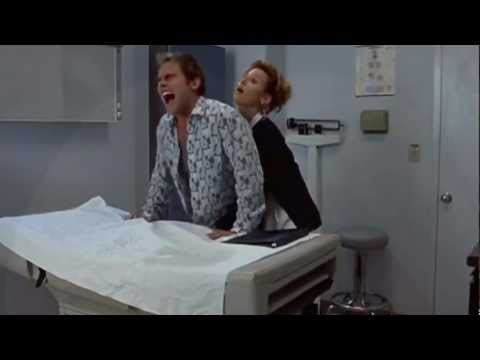 Massaggio Prostatico Video Come Farlo
