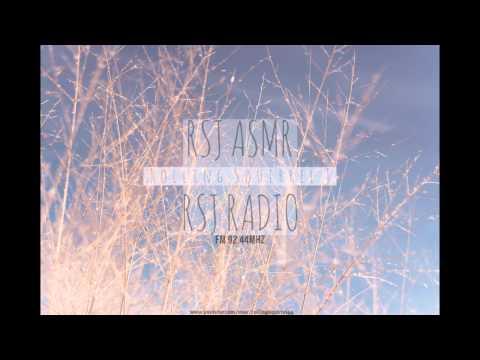 ASMR 한국어 Korean 유치원 낮잠시간 / soft speaking,whispering,patting / lullaby