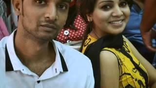 #SMUCT - Ovijaan - Doi Fuchka (Official Music Video) YOUTUB #