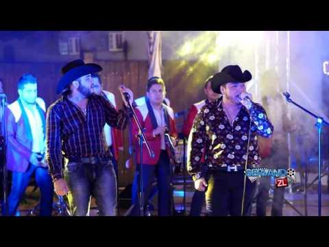 Download Gerardo Ortiz Ft. Lenin Ramirez Ft. Jesus Chairez - Recordando A Manuel (En Vivo 2016) free