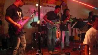 Mantra Nepali band
