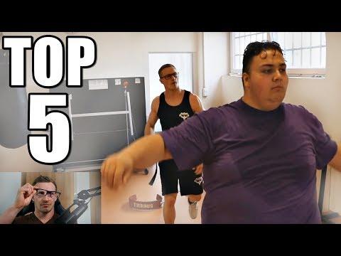 Xxx Mp4 TOP 5 MÝCH NEJSLEDOVANĚJŠÍCH VIDEÍ 3gp Sex