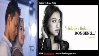 SURGA YANG TAK DIRINDUKAN  2015 Full HD Teaser Trailer   Film Indonesia Terbaru 2015