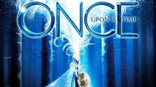 OUAT - Ingrid the Snow Queen - Soundtrack