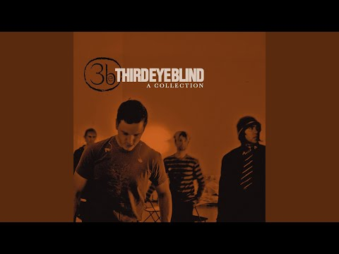 Blinded (When I See You) (2006 Remastered Version)