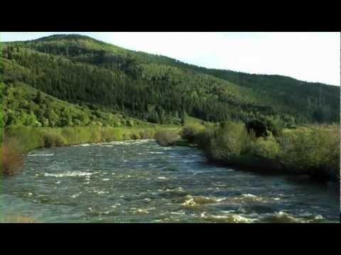 GREG NORMAN'S 7 LAKES RANCH