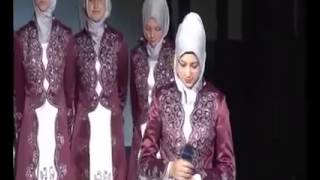 Arab islamic english super hit songs form ksa heart touching