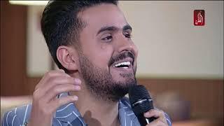 شعلومه ، غناء الفنان قصي حاتم العراقي