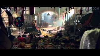 Sanam Teri Kasam Title Song Full HD   Latest Bollywood Songs   YouTube