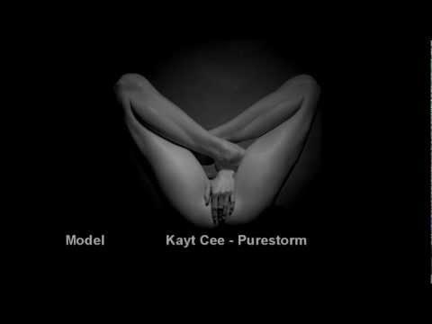 Abstract Art Nude Ballet Dance Photo Shoot Version II Berkshire Photographer & Kayt Cee