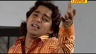 Daroga Ji Ho || दरोगा जी हो || Pawan Singh || Bhojpuri Hot Songs
