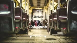 Datsik - Bonafide Hustler (Trap VIP)