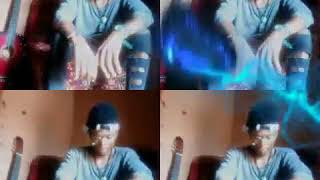 Victor ad weytin we gain official fans video