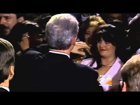 Xxx Mp4 Monica Lewinsky Opens Up About White House Sex Scandal 3gp Sex