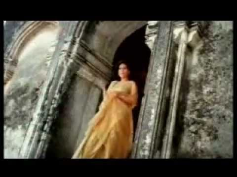 Preety Bhalla Showreel (Pop)