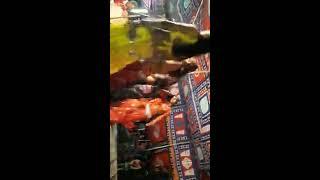 Rakesh Kumar Belarhi Sasaram Video