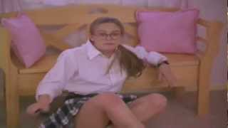 Marla Sokoloff - True Crime (1996) [Clip #2]