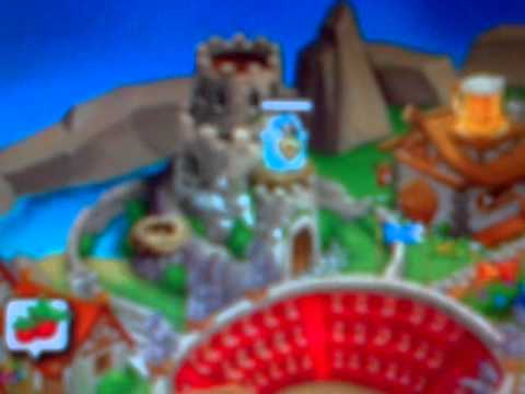 How to get a Pure Dragon with Breeding Mountain Indonesia