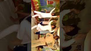 Jat mele aa gya bhangra video