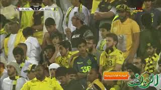 هدف حسين الشحات في الدوري الاماراتي (هدف عالمي)