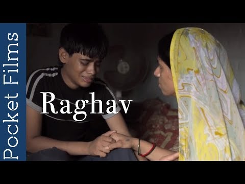 Xxx Mp4 Hindi Short Film Raghav A 13 Year Old S Desires 3gp Sex
