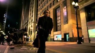 Joker vs Batman 1080p