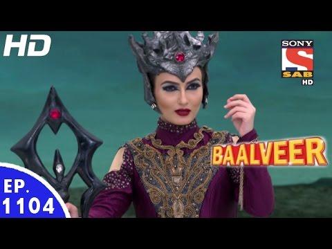 Xxx Mp4 Baal Veer बालवीर Episode 1104 26th October 2016 3gp Sex