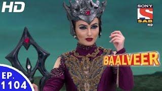 Baal Veer - बालवीर - Episode 1104 - 26th October, 2016