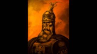 """Nikollë Nikprelaj - """"Ku je Shqipe"""" ... (Ku je Gjergj Kastrioti)"""