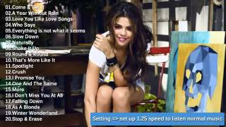 Top romantic songs 2015 english - Best romance songs of all time - Love songs collection 2015