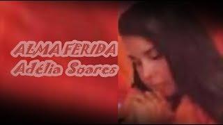 Alma Ferida - Adélia Soares | CD Unção de Deus