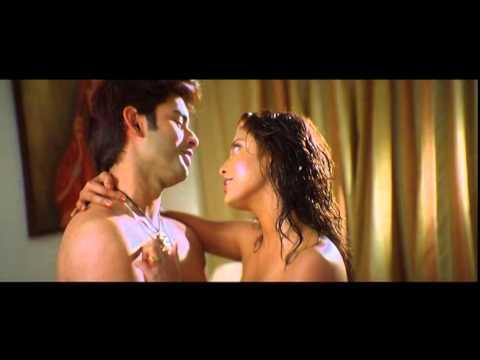 Xxx Mp4 Gora Gale Chuma De – Hot Odia Song From Bijeta Bijeta Film Sricharn Sabitree Music 3gp Sex