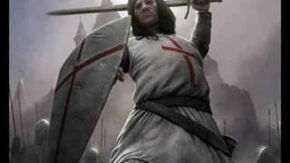 Medieval 2 : Total War Soundtrack - Destiny