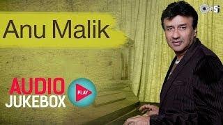pc mobile Download Anu Malik Superhit Song Collection - Audio Jukebox