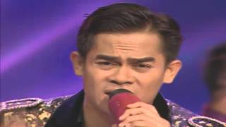 Ady D'Academy - Resesi Dunia  (D'T3rong Show 2)