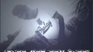 Kapris - Ik moet genezen worden (2009) NIEUW!