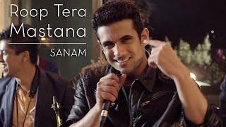 Roop Tera Mastana | Sanam ft. Rhys Sebastian
