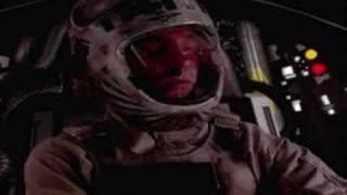 Rebel Assault II Alternate Opening