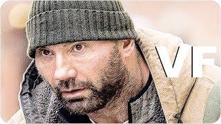 BUSHWICK Bande Annonce VF (Netflix // 2017)