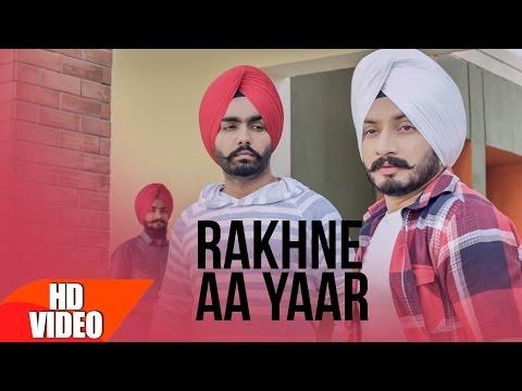 Xxx Mp4 Rakhne Aa Yaar Full Video Virasat Sandhu Ft Ammy Virk Latest Punjabi Song 2016 Speed Records 3gp Sex