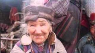 khanna ma ta Hari Bansha Acharya (खान्न म त अर्काको जुठो...) Nepali Swadeshgaan